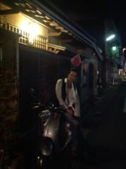 大沢樹生 公式ブログ/久しぶりに鎌倉♪ 画像1