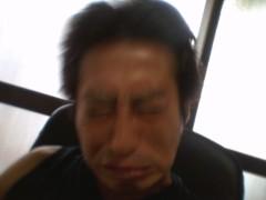 大沢樹生 公式ブログ/ヘェェッ!! 画像3