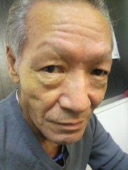 大沢樹生 公式ブログ/不幸メール 画像1