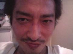 大沢樹生 公式ブログ/…(-_-;) 画像1