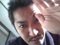 大沢樹生 公式ブログ/Hi!! 画像1