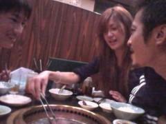 大沢樹生 公式ブログ/ゲロ疲れぇ。。。 画像1