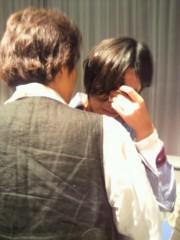 大沢樹生 公式ブログ/打ち上げダイジェスト☆ 画像3