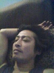 大沢樹生 公式ブログ/goodmorning!! 画像1