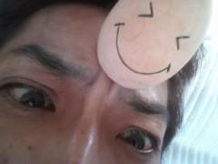 大沢樹生 公式ブログ/ウシッ!始動ε= ε=!! 画像1