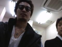 大沢樹生 公式ブログ/Good morning!! 画像1