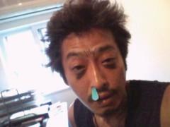 大沢樹生 公式ブログ/ンーン何時ぃ? 画像1