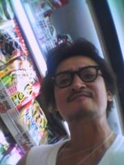 大沢樹生 公式ブログ/supermarketは避暑地です☆ 画像2