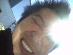 大沢樹生 公式ブログ/Hi(^3^)/ 画像1