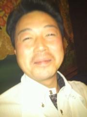 大沢樹生 公式ブログ/よっ!! 画像1