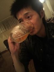 大沢樹生 公式ブログ/イッキ!! 画像1