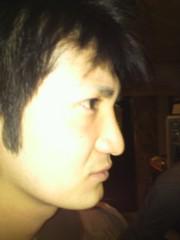 大沢樹生 公式ブログ/今宵はっ☆ 画像1