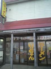 大沢樹生 公式ブログ/2010-10-27 15:52:56 画像1