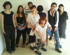 大沢樹生 公式ブログ/ヅラ… 画像2