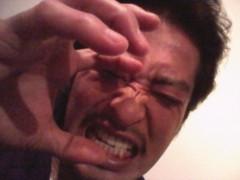 大沢樹生 公式ブログ/イラちっ!! 画像1