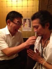 大沢樹生 公式ブログ/Hi  (^_^)☆ 画像3