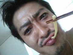 大沢樹生 公式ブログ/ウドン 画像3