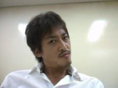 大沢樹生 公式ブログ/若返ったぢゃろ!? 画像1
