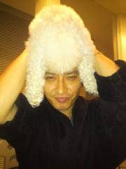 大沢樹生 公式ブログ/こんばんは。 画像1