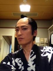 大沢樹生 公式ブログ/お久しぶりです^^; 画像3
