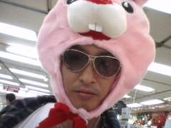 大沢樹生 公式ブログ/よっ!! 画像2