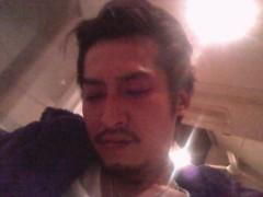大沢樹生 公式ブログ/2010-12-14 01:12:58 画像1