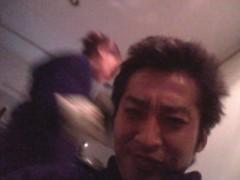 大沢樹生 公式ブログ/Good night…zzz 画像1
