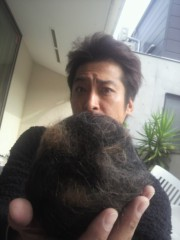 大沢樹生 公式ブログ/Hello♪ 画像3