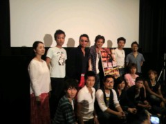 大沢樹生 公式ブログ/グッもぉ♪ 画像3