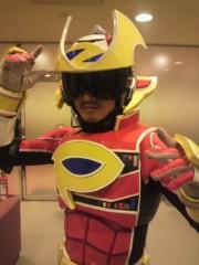 大沢樹生 公式ブログ/ヤッちまっだ♪ 画像2
