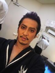 大沢樹生 公式ブログ/んだばっ!! 画像1
