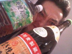 大沢樹生 公式ブログ/待機中・・・ 画像1