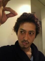 大沢樹生 公式ブログ/未確認生物!! 画像2