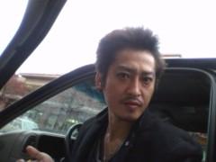 大沢樹生 公式ブログ/STREET☆STAR フェア!! 画像1