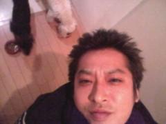 大沢樹生 公式ブログ/けえったどぉ!! 画像1