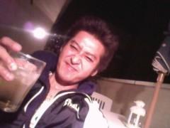 大沢樹生 公式ブログ/こんばんみぃ☆ 画像1