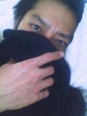 大沢樹生 公式ブログ/東京、涼すぃーです。 画像1