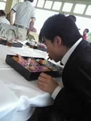 大沢樹生 公式ブログ/チャリティーゴルフコンペでした 画像2