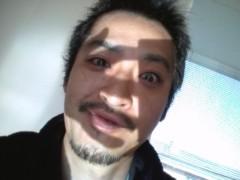 大沢樹生 公式ブログ/Good morning♪ 画像1