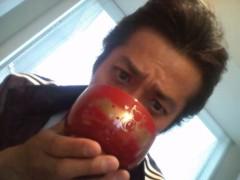 大沢樹生 公式ブログ/味噌汁ウマッ!! 画像1