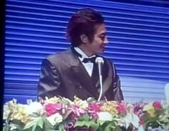 大沢樹生 公式ブログ/17年ぶりの横アリ� 画像3
