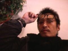 大沢樹生 公式ブログ/病院ハシゴ。。。 画像1