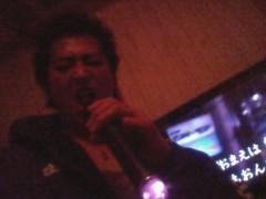 大沢樹生 公式ブログ/発散!!!! 画像2