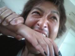 大沢樹生 公式ブログ/反撃ですっ!! 画像1