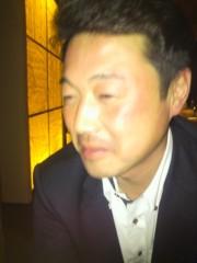 大沢樹生 公式ブログ/2010-11-13 00:33:19 画像1