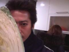 大沢樹生 公式ブログ/こんばんみっ!! 画像1