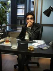大沢樹生 公式ブログ/サラサラぢゃ♪ 画像1