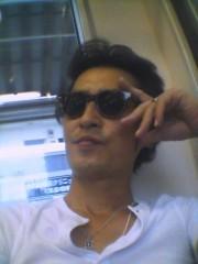 大沢樹生 公式ブログ/出動ですっ!! 画像1