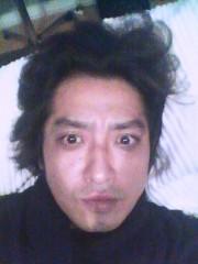 大沢樹生 公式ブログ/アラッ? 画像1