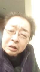 大沢樹生 公式ブログ/チミ達に苦情!! 画像1